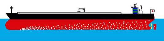 海上技術安全研究所 知的乱流制御研究センター